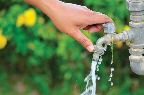 Come depurare l'acqua con la buccia d'arancia…  La Ricerca Scientifica