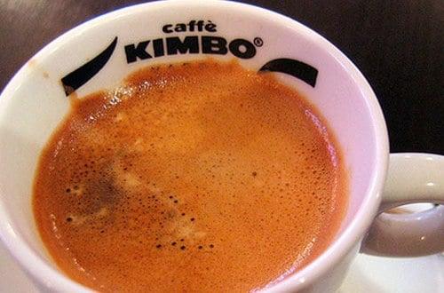 Più caffè per poter combattere la demenza!