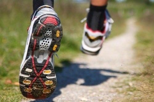 Quando bisognerebbe evitare l'attività sportiva?