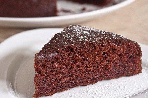 Cioccolato, se lo mangi a colazione ti aiuta a dimagrire!