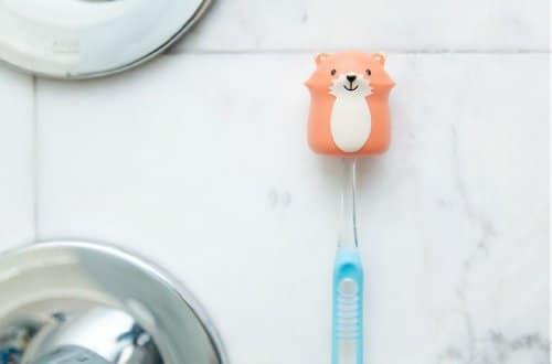 non lavare i denti subito dopo mangiato