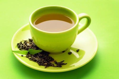 il tè riduce il rischio di demenza